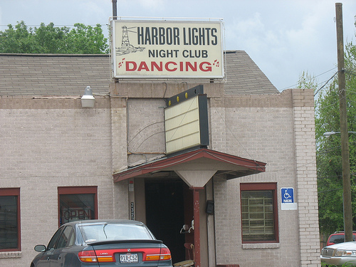 harborlights2.jpg